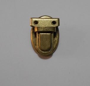 Fecho Tic-Tac  Ref. 1700