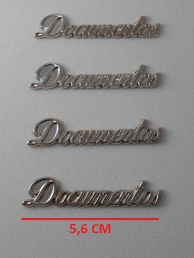 Identificadores Diversos (PCT C/ 10 UNDS.)