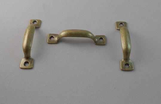 Mini Alça Ref. 16169
