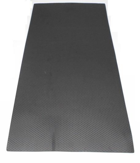 PLACA E.V.A. 0,50 X 1 mt x 10mm (espessura)