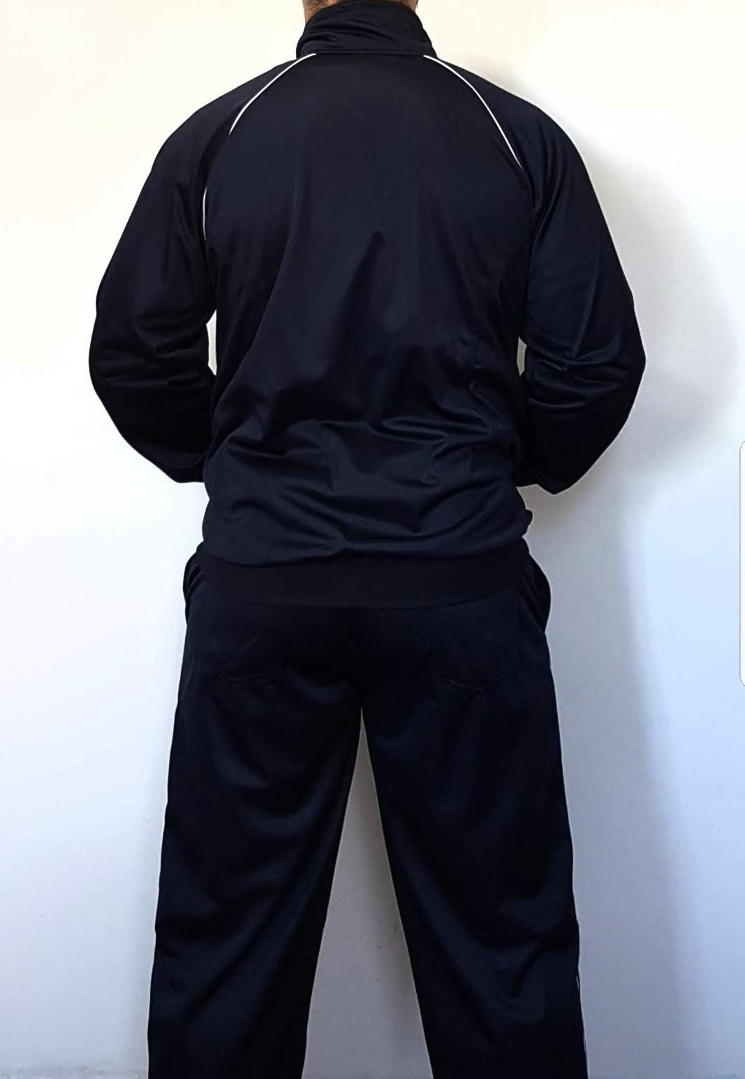 Agasalho Jiu Jitsu Bjj Martial Arts Shodo nas cores: Preto ou Azul escuro