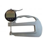 MEDIDOR DE ESPESSURA DIGITAL 0-20MM ECOGAGE ECO-151.4