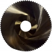 SERRA C.HSS P/METAL 100X3X22MM ECOCUT ET-1003022
