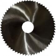 SERRA C.HSS P/METAL 100X6X22MM ECOCUT ET-1006022