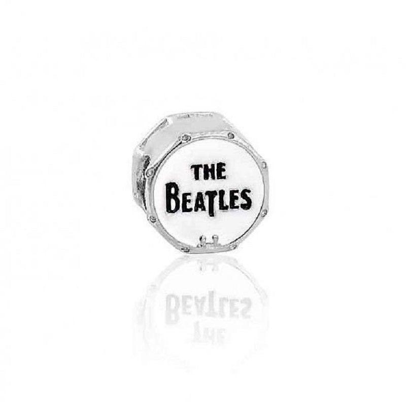 Berloque Beatles Bateria - Bumbo