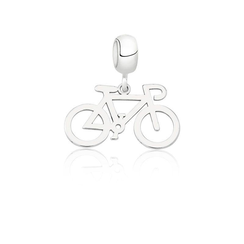Berloque Bicicleta II