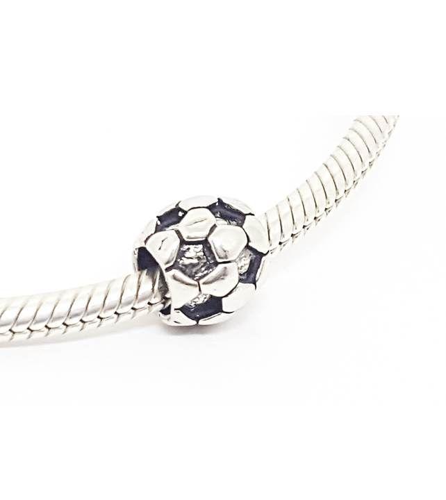 Berloque Bola de Futebol