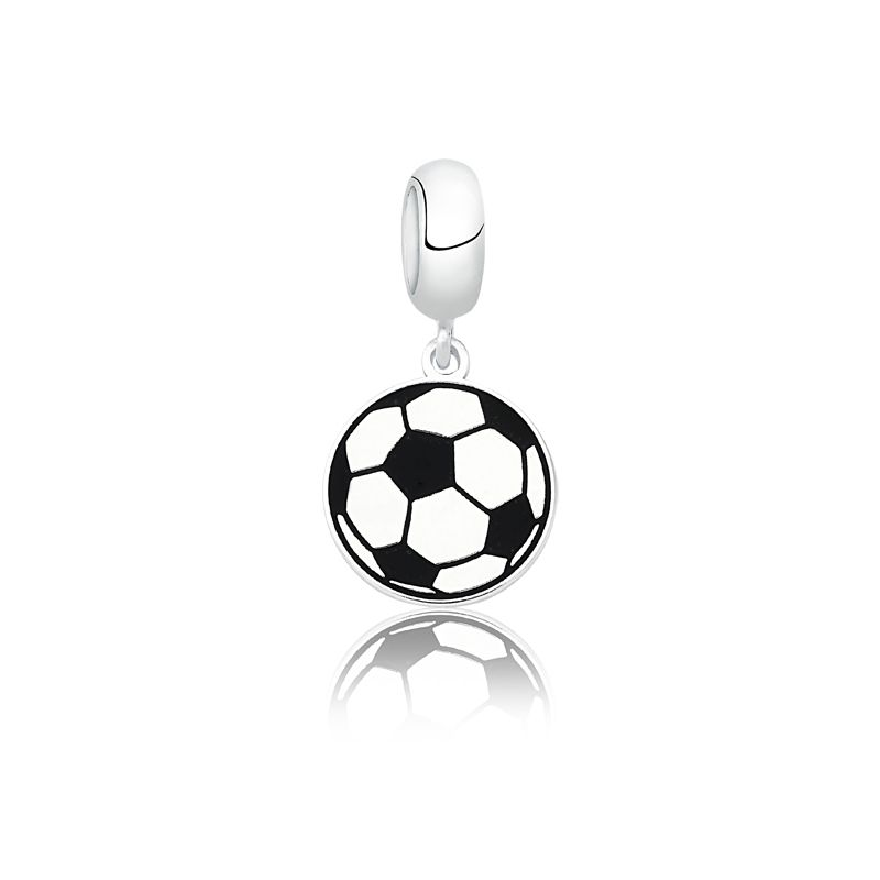 Berloque Bola de Futebol II