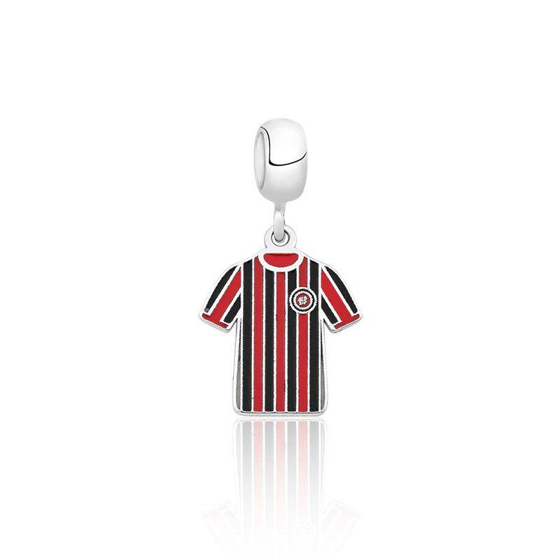 Berloque Camisa Atlético PR