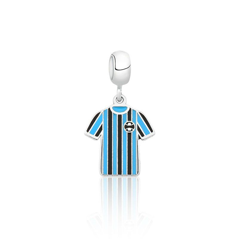 Berloque Camisa GFBPA