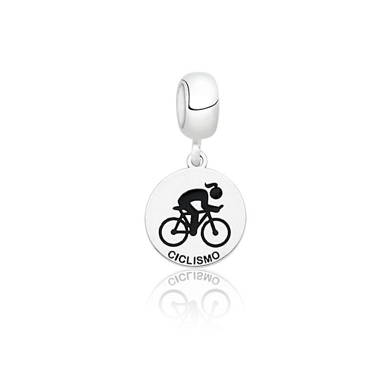 Berloque Ciclismo