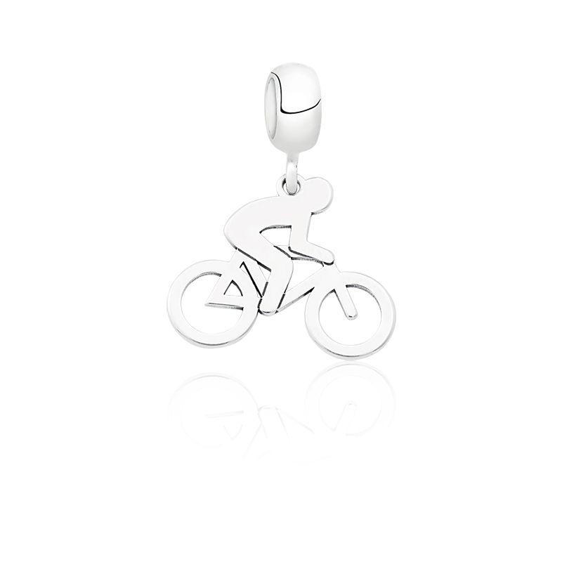 Berloque Ciclista