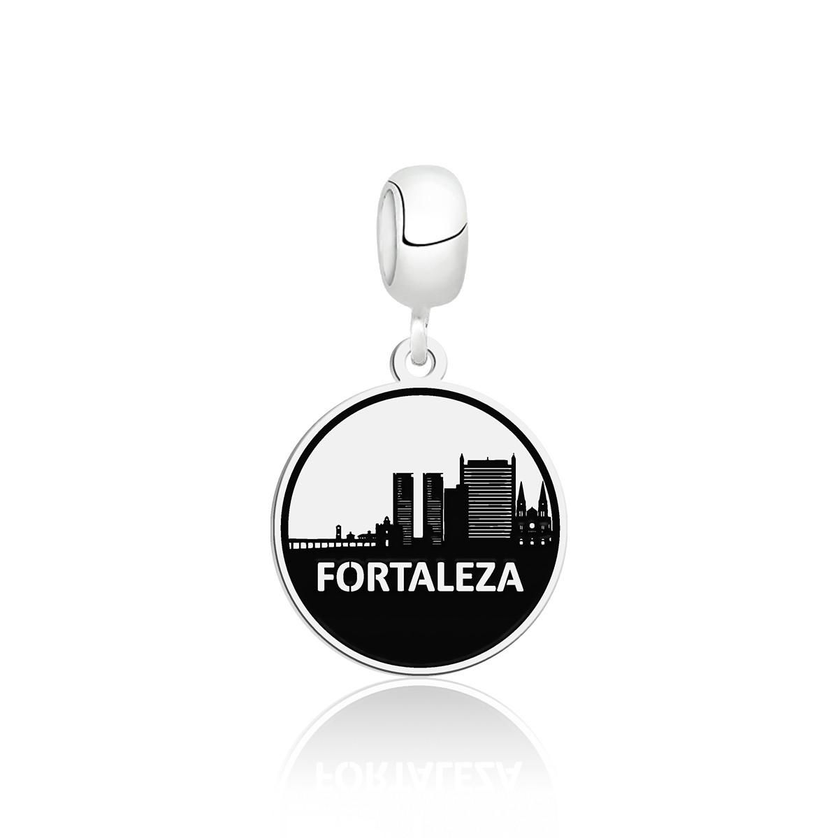 Berloque Cidade de Fortaleza