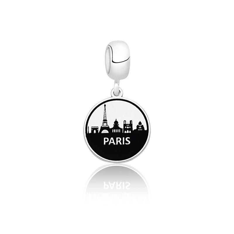 Berloque Cidade Paris