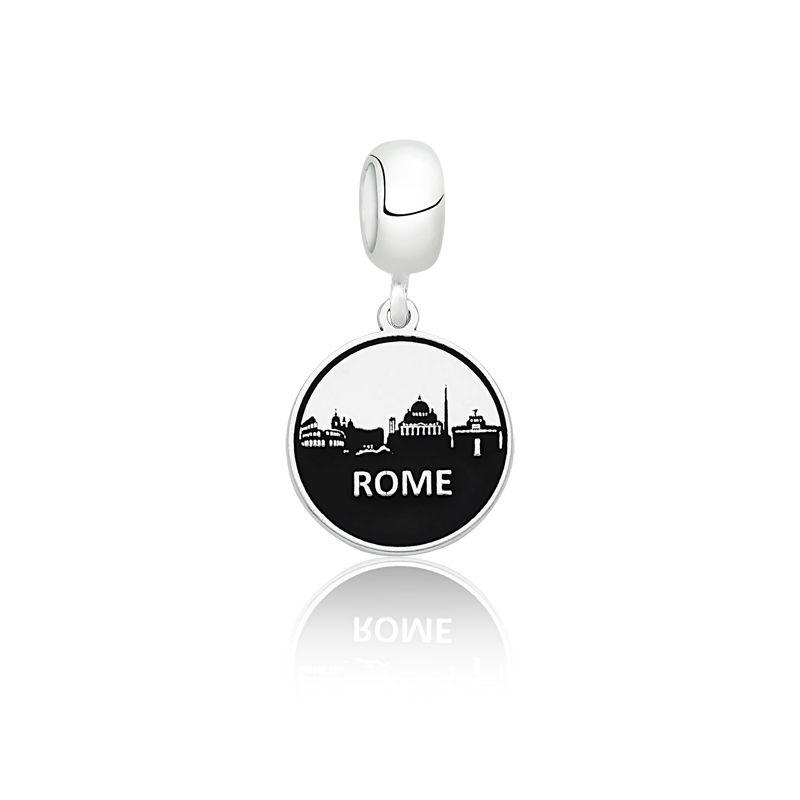 Berloque Cidade Roma