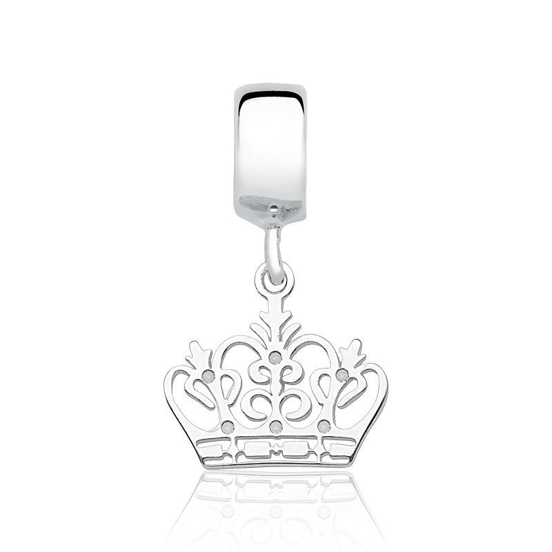 Berloque Coroa III
