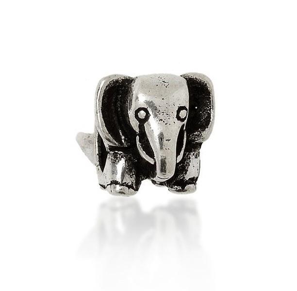 Berloque Elefante III
