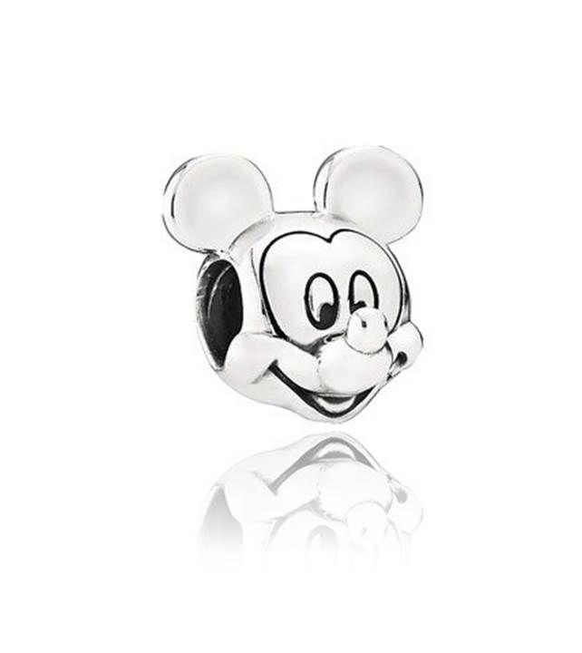 Berloque Mickey
