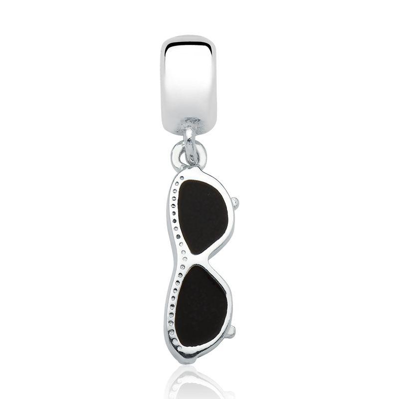 Berloque Óculos de Sol