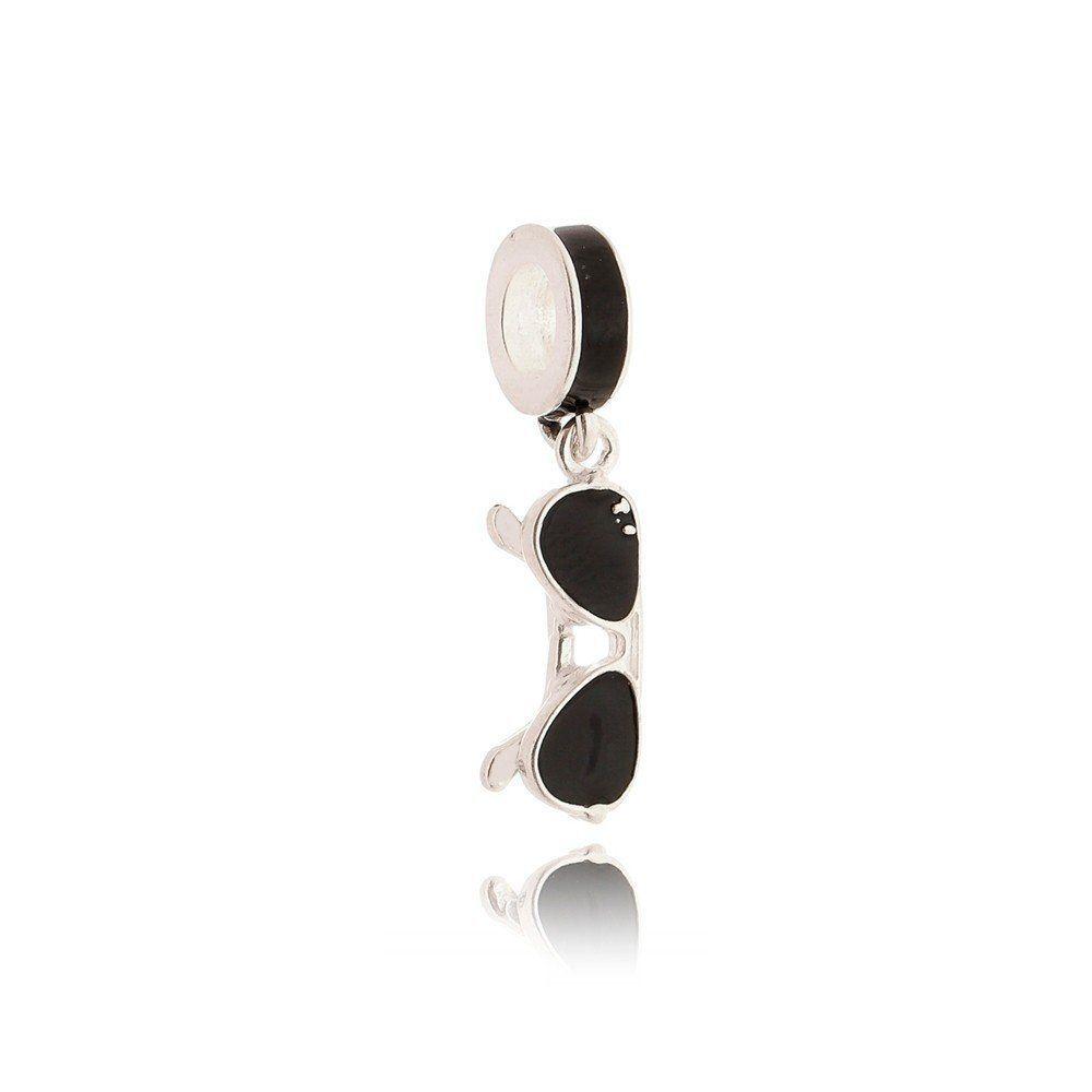 Berloque Óculos de Sol Ray Ban