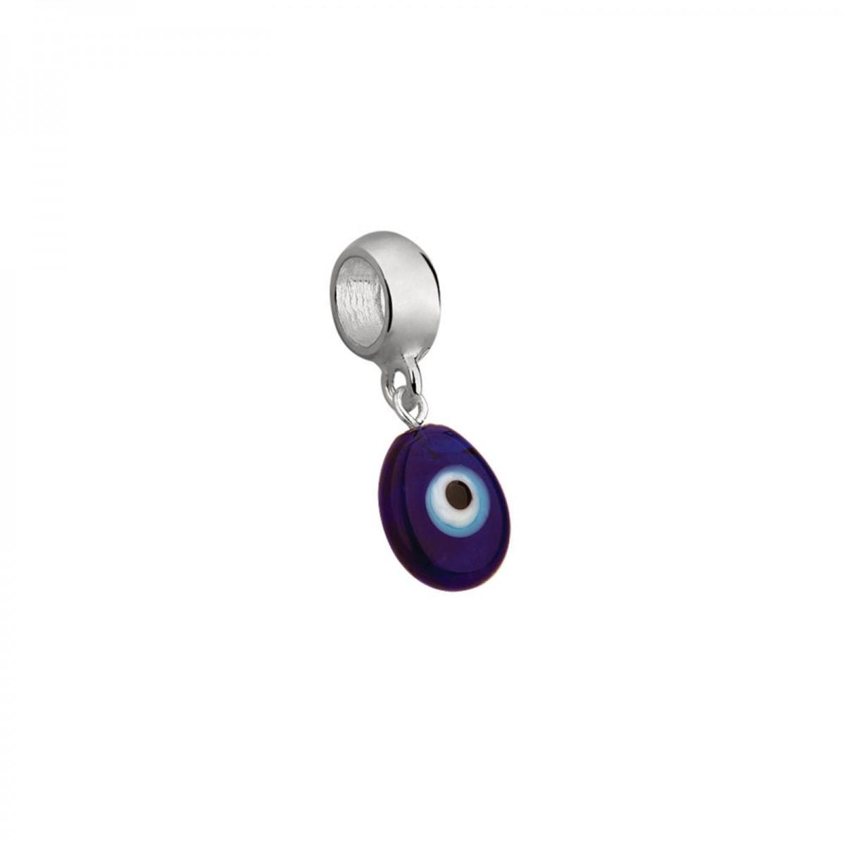 Berloque Olho Grego 3