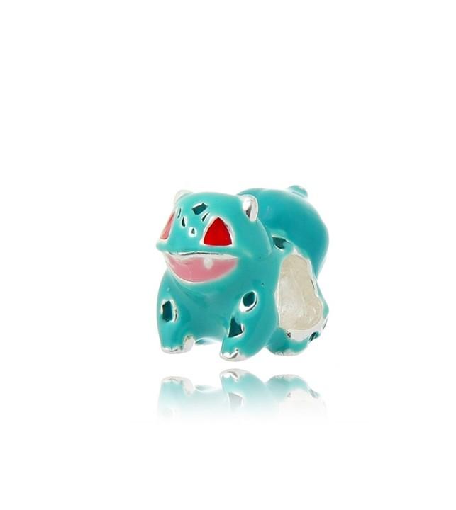 Berloque Pokemon Bulbasaur