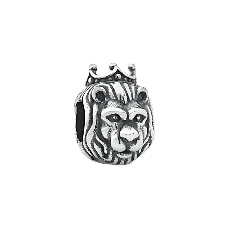 Berloque Rei Leão