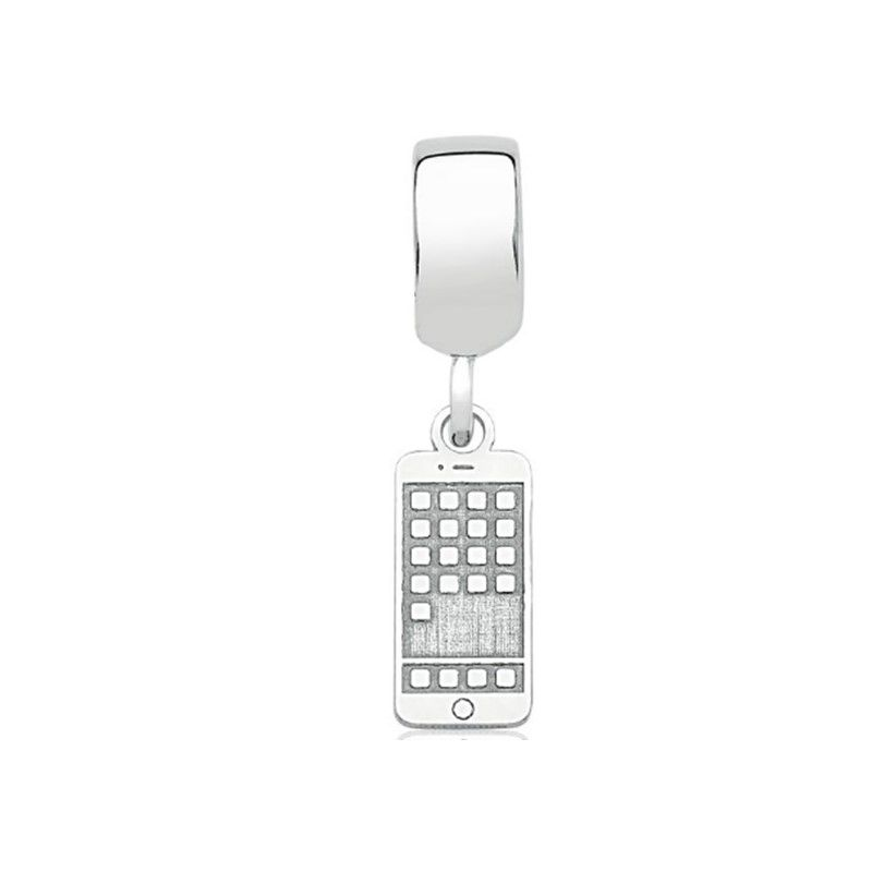 Berloque Telefone