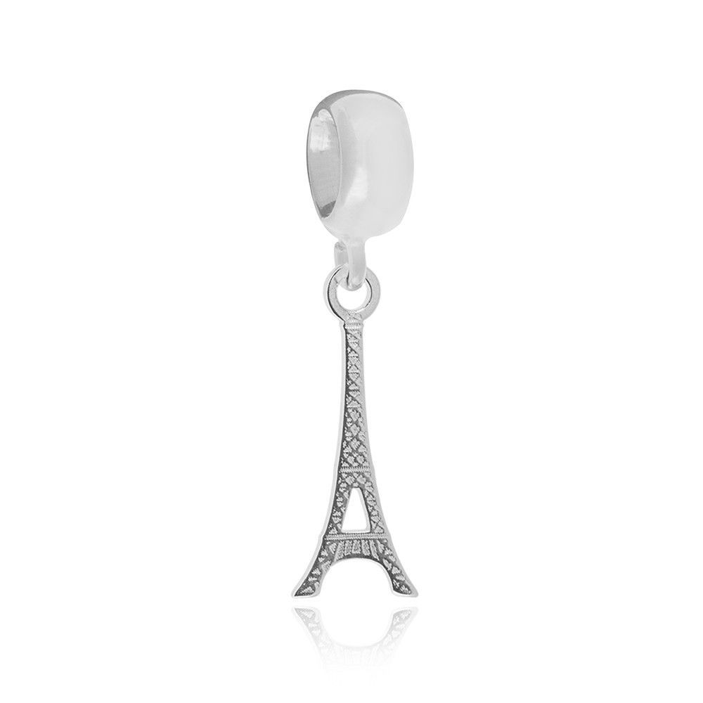 Berloque Torre Eiffel II