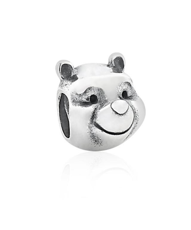 Berloque Ursinho Pooh