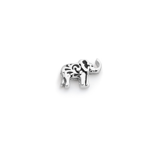 Mini Charm - Elefante