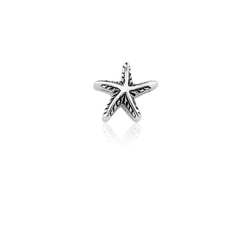 Mini Charm - Estrela do Mar