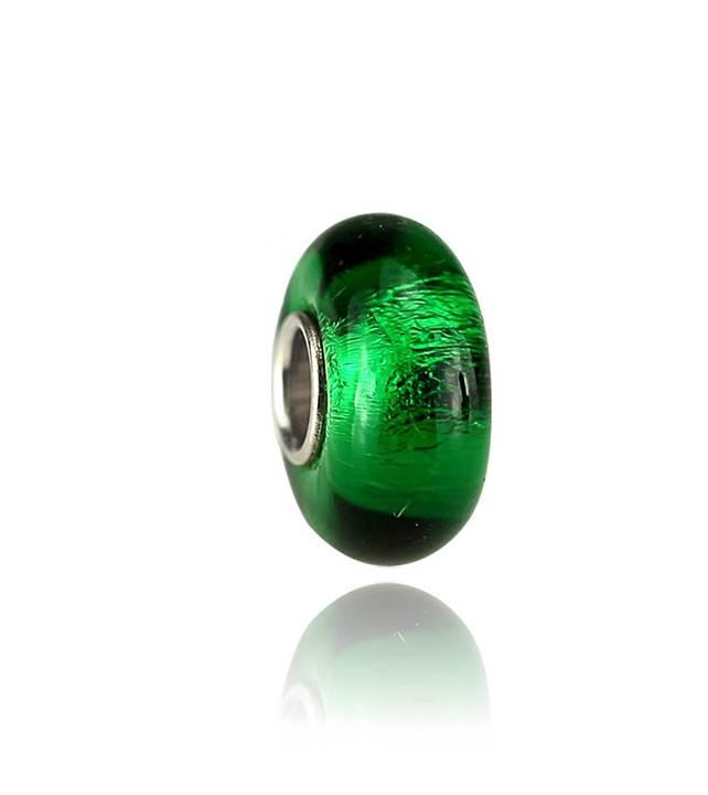 Murano Verde Intenso - LHM0004