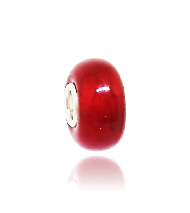 Murano Vermelho - LHM0003