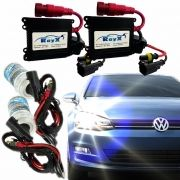 3x Kits Xenon 12v 35w Rayx