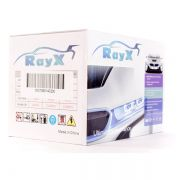 5x Kit xenon Digital Ray x H1 h3 h4-2 h7 h11 h27 hb3 hb4 6000k ou 8000k