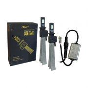 Kit Led Flex Prime CSP 3200 Lúmens CanBus H3