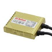 Reator Xenon 12v 35w C15 CANBUS EMC