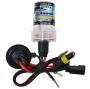 Lampada Xenon 35w H4-2 4300K