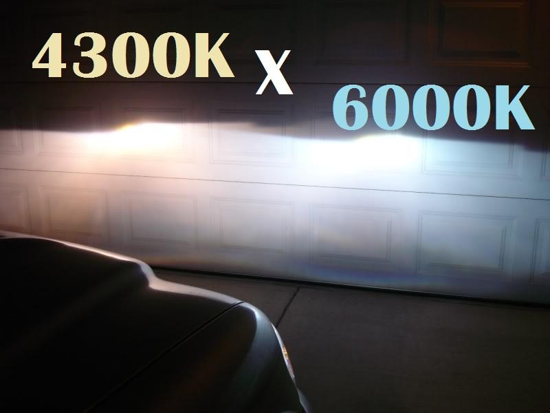 Lampada Xenon Reposição 35w