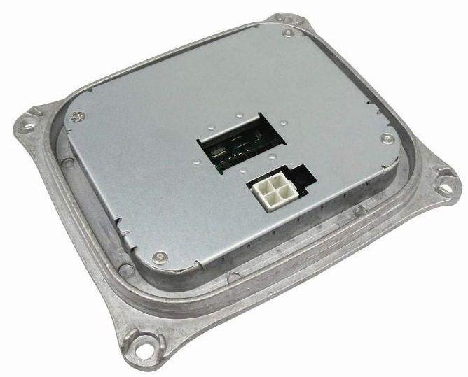 Módulo LED Audi 8K0907472A ALM-01
