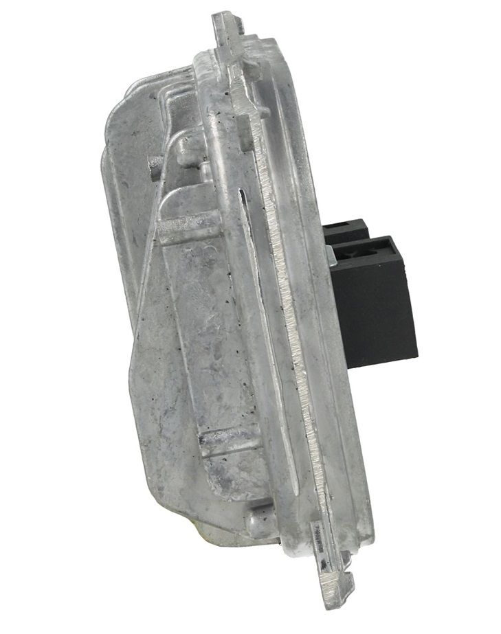 Módulo LED Mercedes A2228700789 LM-02