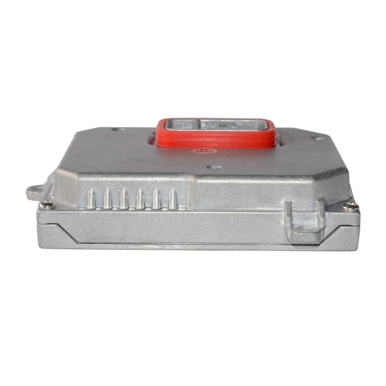 Reator Xenon Oem 1307329115 A29