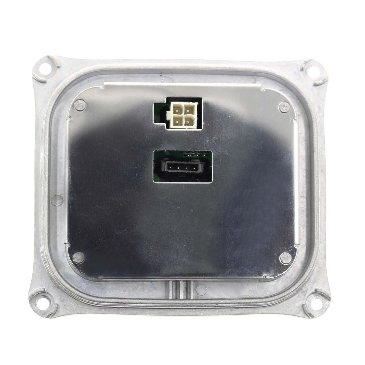 Reator Xenon OEM 130732915301 A11