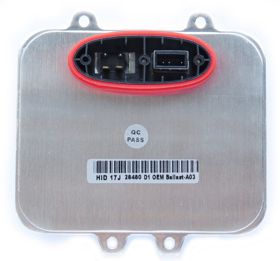 Reator Xenon OEM 5DV00961000 A03