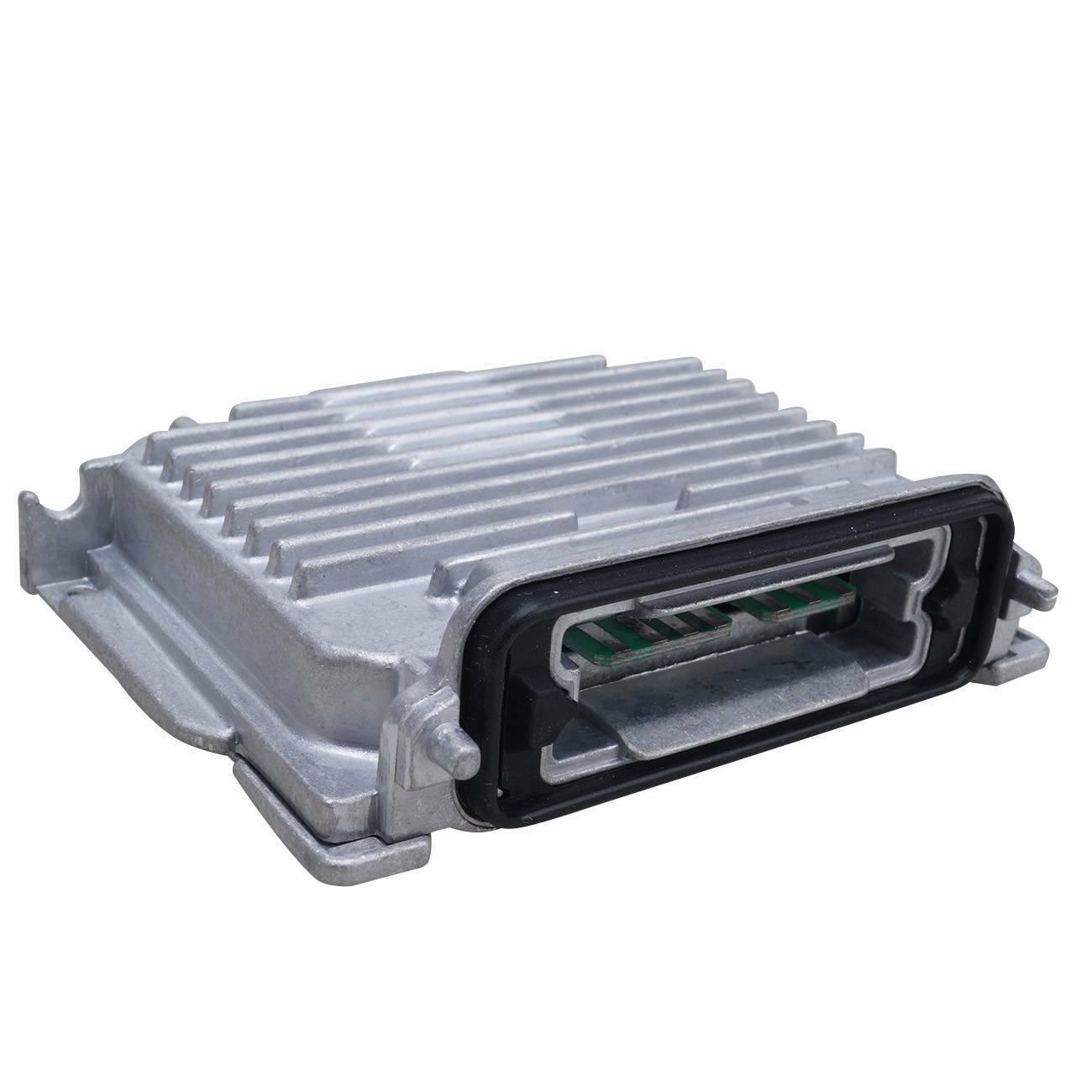 Reator Xenon Oem 63117180050 A09