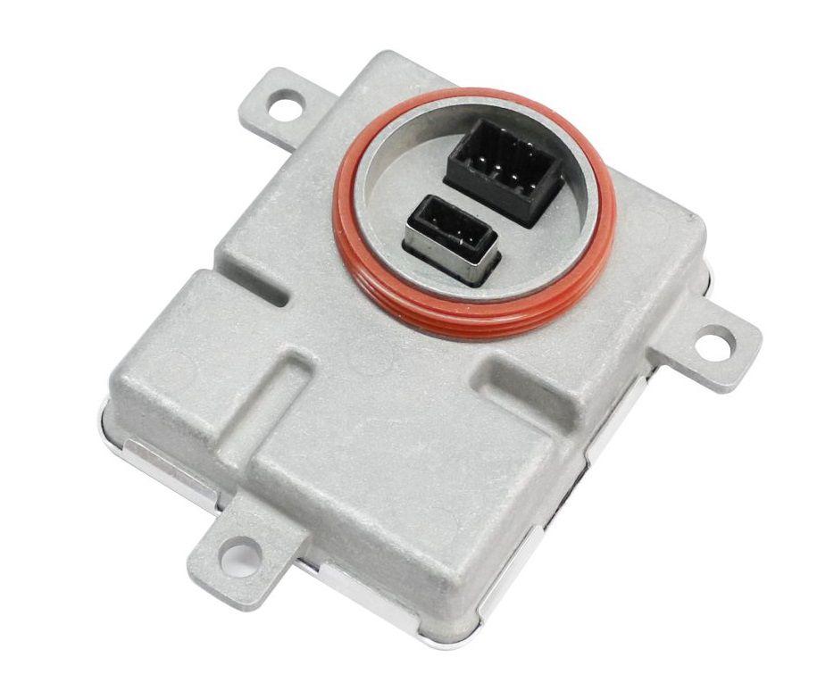 Reator Xenon OEM 8k0941597 A01