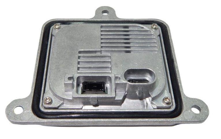 Reator Xenon Oem A71177E00DG A06