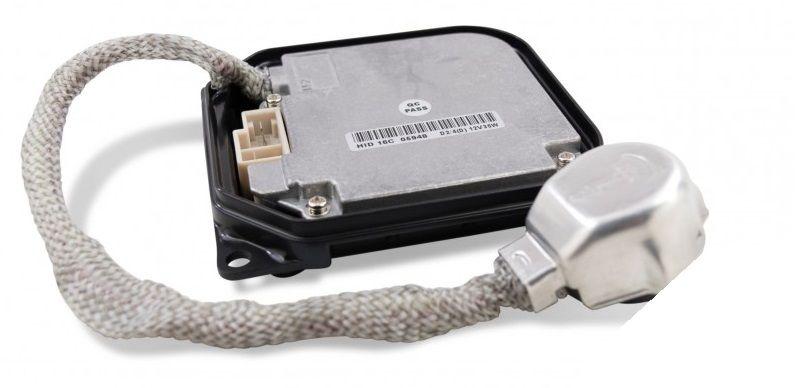 Reator Xenon OEM DDLT003 8596751050 A17