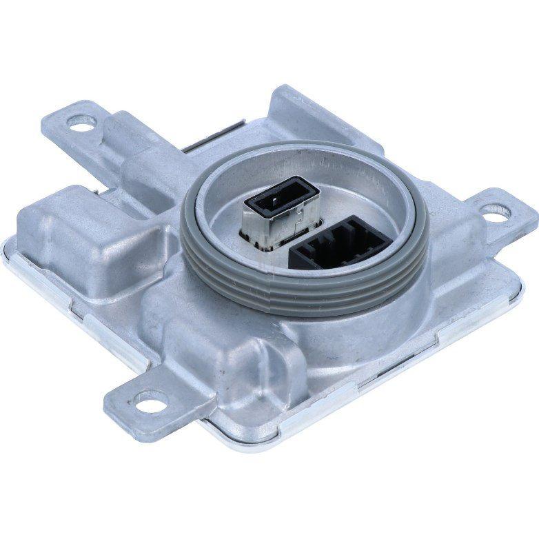 Reator Xenon Oem W003T22071 A31